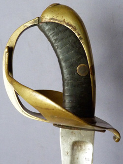 swedish-1842-cavalry-sword-2