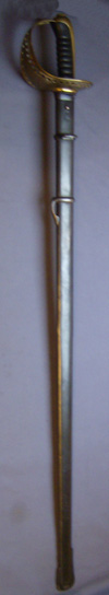 swedish-1893-trooper-sword-1