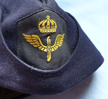 swedish-airforce-forage-cap-2