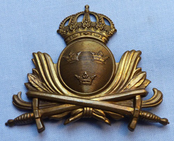 swedish-army-cap-badge-1