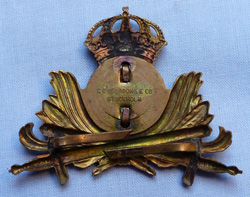 swedish-army-cap-badge-2