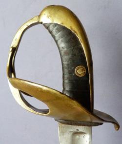 swedish-model-1842-cavalry-sword-2