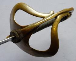 swedish-model-1842-cavalry-sword-4
