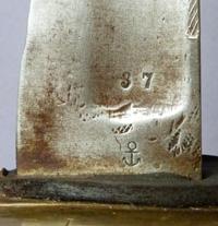 swedish-model-1842-cavalry-sword-7
