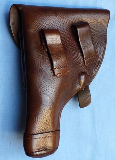 swedish-model-1907-husqvama-holster-2.JPG