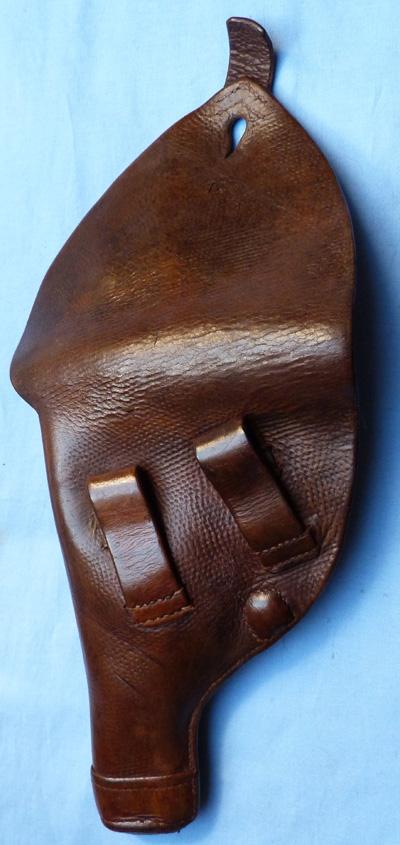 swedish-model-1907-husqvama-holster-3.JPG