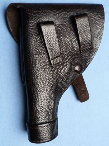 swedish-pistol-holster-2