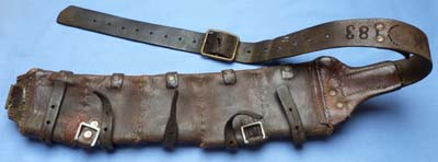 swedish-ww2-army-bandolier-2