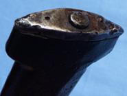 swiss-16th-century-baselard-dagger-4