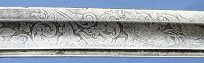 swiss-1821-infantry-officer-sword-10