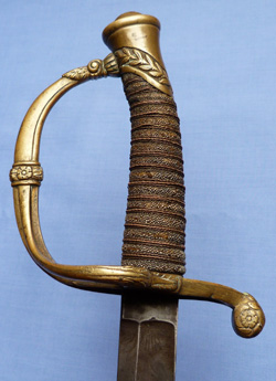 swiss-1821-infantry-officer-sword-2_0