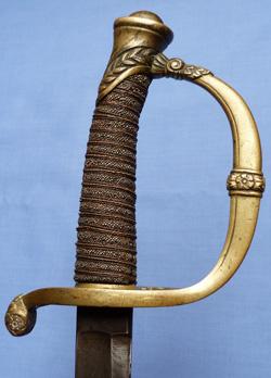 swiss-1821-infantry-officer-sword-3_0