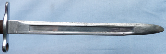 swiss-miniature-bayonet-7