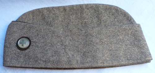 swiss-ww2-army-cap-1