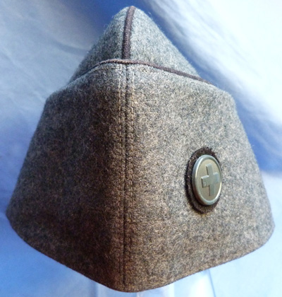 swiss-ww2-army-cap-2