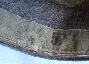 swiss-ww2-army-cap-5