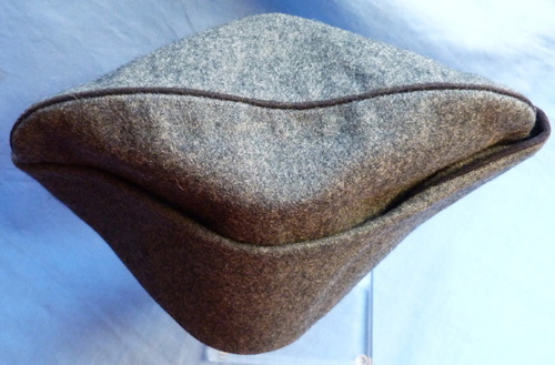 swiss-ww2-army-cap-7