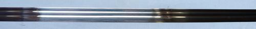 sword-blade-six-3