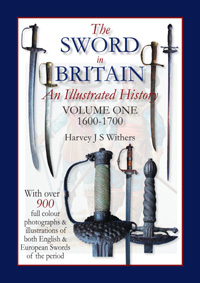 Antique Sword Price Guides and Reference Books