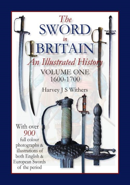 sword-in-britain-book