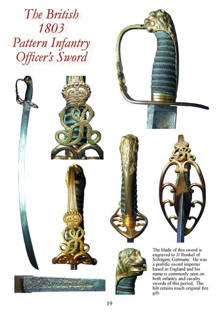 swords-at-the-battle-of-waterloo-5.jpg