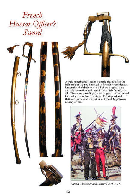 swords-at-the-battle-of-waterloo-10.jpg