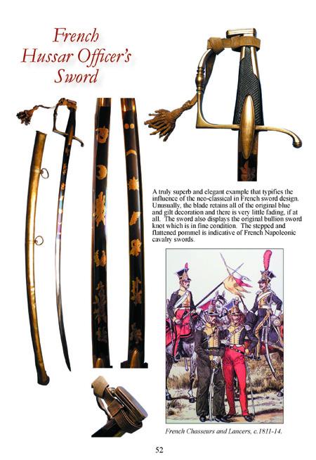 swords-at-the-battle-of-waterloo-10.jpg