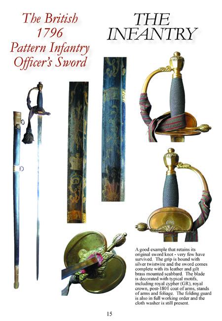 swords-at-the-battle-of-waterloo-4.jpg