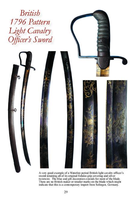 swords-at-the-battle-of-waterloo-6.jpg