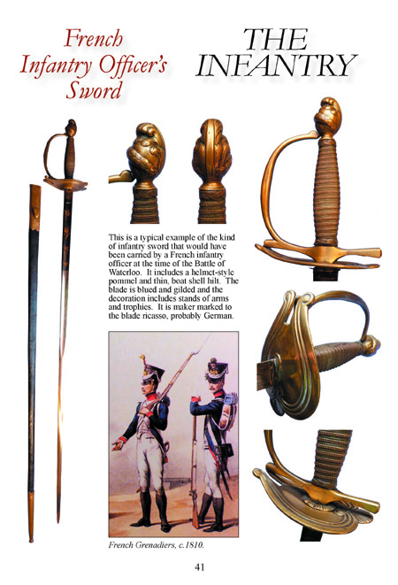 swords-at-the-battle-of-waterloo-7.jpg
