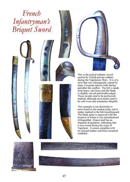 swords-at-the-battle-of-waterloo-8.jpg