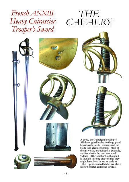 swords-at-the-battle-of-waterloo-9.jpg