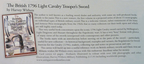 swords-booklets-reviews-3