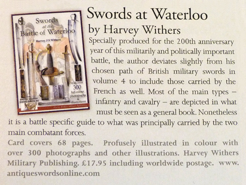 swords-booklets-reviews-6