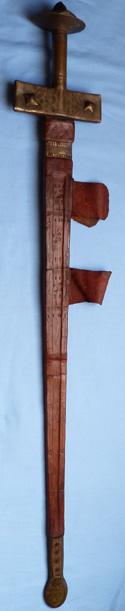 takouba-sword-and-scabbard-1