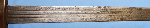 takouba-sword-and-scabbard-10-copy