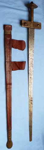 takouba-sword-and-scabbard-2