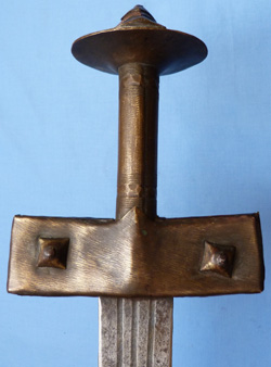 takouba-sword-and-scabbard-4