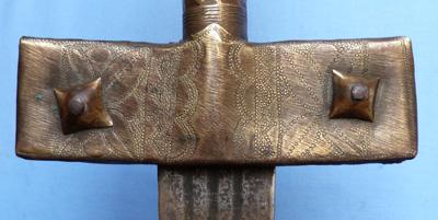 takouba-sword-and-scabbard-5