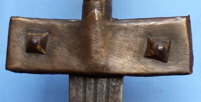 takouba-sword-and-scabbard-6