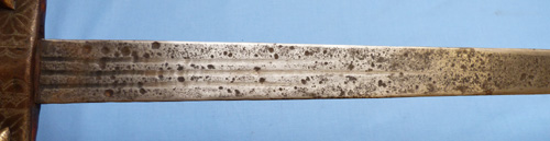 takouba-sword-and-scabbard-8