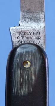 tally-ho-antique-sheffield-penknife-3
