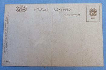 the-british-army-vintage-postcard-2
