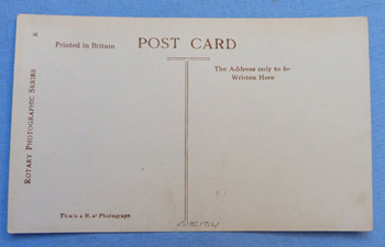 the-british-army-vintage-postcard-5
