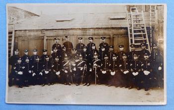 the-british-army-vintage-postcard-6