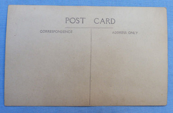 the-british-army-vintage-postcard-7