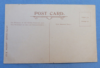 the-british-army-vintage-postcard-9