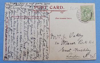 the-british-army-vintage-postcards-3