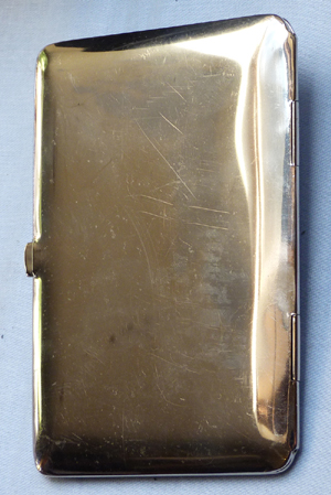 the-royal-scots-cigarette-case-4