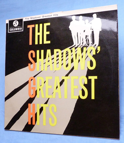 the-shadows-greatest-hits-1